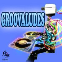 "RANDY MULLER_""RAINBOW""  DJ ALEXIA Rmx by DJ ALEXIA on SoundCloud"