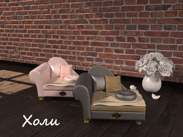 комод для питомца подставка под миски миска для питомца диван для питомца, диван для кошки диван для собаки диван лежак для питомца диван для питомца с подогревом товары для домашних животных мебель для домашних животных автоматическое кормление домашнего животного кормление питомца из любой точки мира забота о питомце дом для собаки будка для собаки Dog House Pet Concierge  pet.concierge