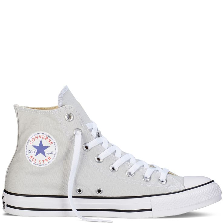 chuck taylor converse shoes 70s iconic cher looks great