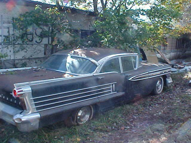 625 Best Abandoned Cars And Trucks Images On Pinterest