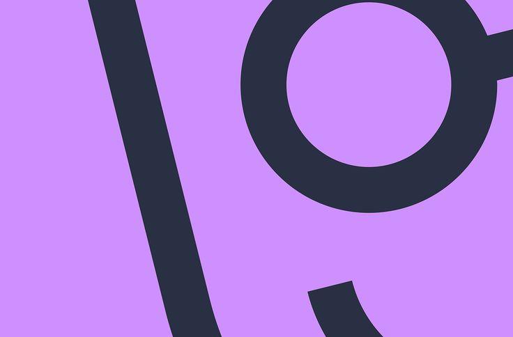 Consultez mon projet @Behance: « Optop - l'application du bien-être oculaire » https://www.behance.net/gallery/61984693/Optop-lapplication-du-bien-etre-oculaire