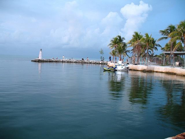 Florida Keys: Photo