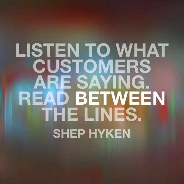 Service Quotes Magnificent Customer Service Quotes On Pinterest  Explore 50 Ideas With .