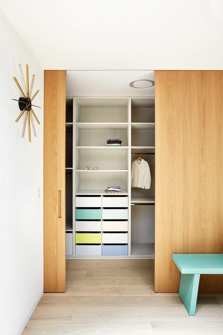 retro-facility-commitable-wardrobe-of-shelves-nature-materials-of-furniture