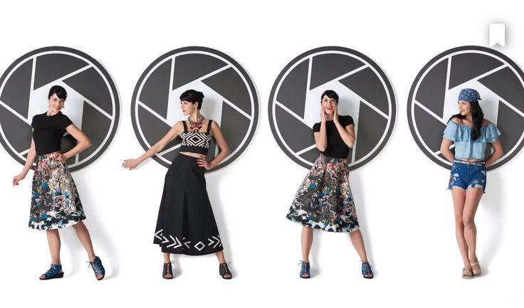 #WolkyShop Deze week in de spotlight: de Aria serie! Deze serie bestaat uit twee zomerse sandalen: de 3125 Scala en de 3126 Arena. Beide hebben een chique sleehak en zijn gemaakt van leer met 2-tone effect. Met deze sandalen kom jij de zomer wel door!  #enschede #Haverstraatpassage