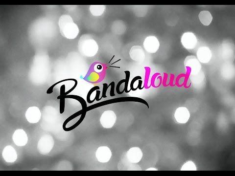 Ρίχτα μου! BandaLoud & Βέτα Μπετίνη στο Σταυρό του Νότου Plus