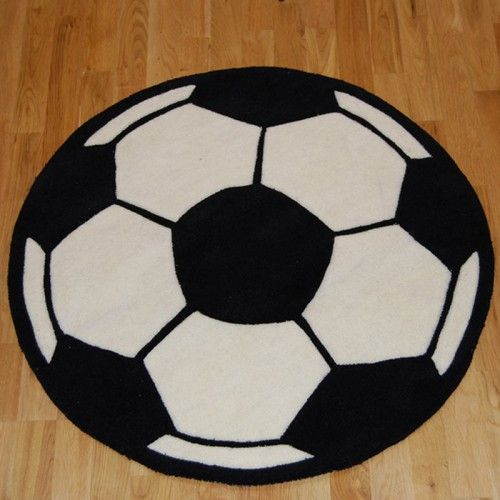 Find This Pin And More On Rugs For Children.