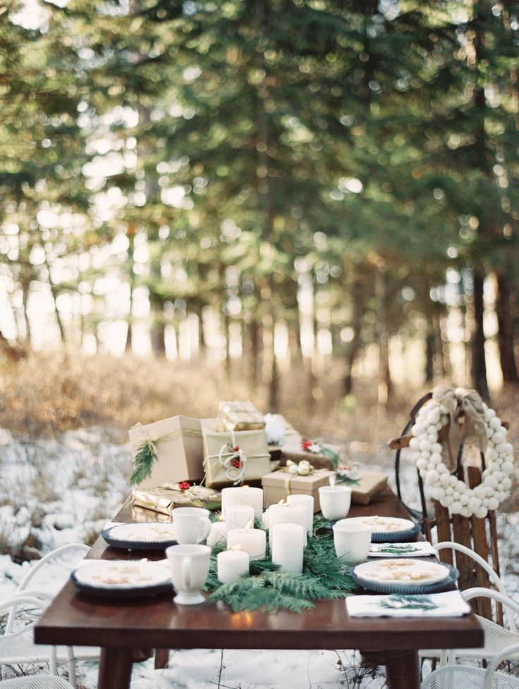 winter wonderland wedding table ideas%0A Kentucky Map Facts
