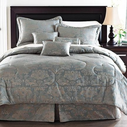 sears canada xmas bedding. Beddinginn specialize in providing quality sears canada xmas bedding with vivid print like floral, animal, scenery, etc. Its eye-catching three-dimensional image literally pops up when you enter the bedroom.