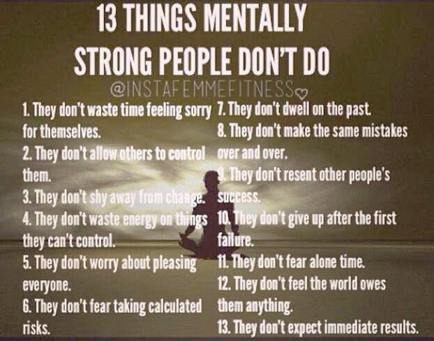 emotionally weak people - photo #22
