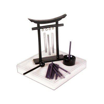accessoires jardin japonais miniature. Black Bedroom Furniture Sets. Home Design Ideas
