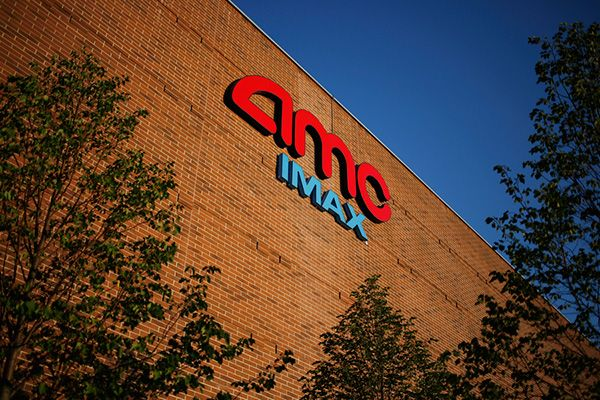 AMC to buy Nordic Cinema Group - Chinadaily.com.cn