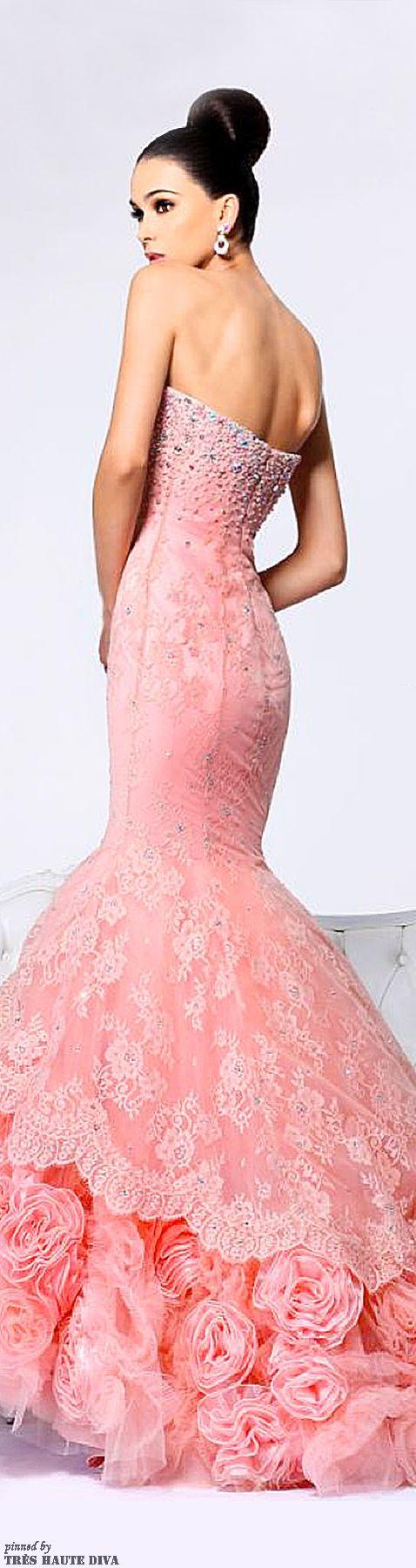 95 best Designer ~ Sherri Hill images on Pinterest | Ballroom dress ...