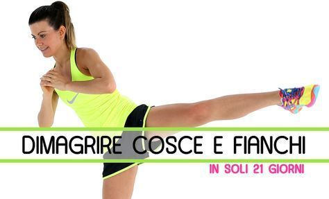 360 best forma e salute images on pinterest exercise for Interno coscia jill