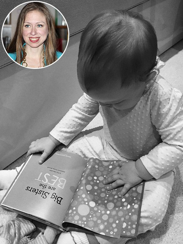 Chelsea Clinton Expecting Second Child http://celebritybabies.people.com/2015/12/21/chelsea-clinton-pregnant-expecting-second-child-marc-mezvinsky/