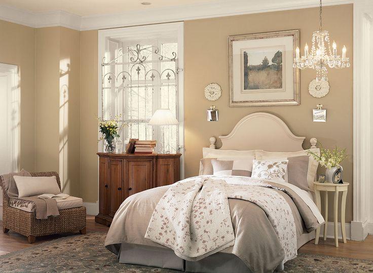 Bedroom Ideas Inspiration Paint Colors Neutral