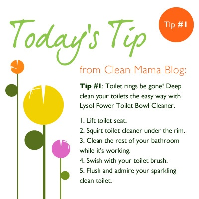 53 Best Images About Spring Cleaning Tips On Pinterest