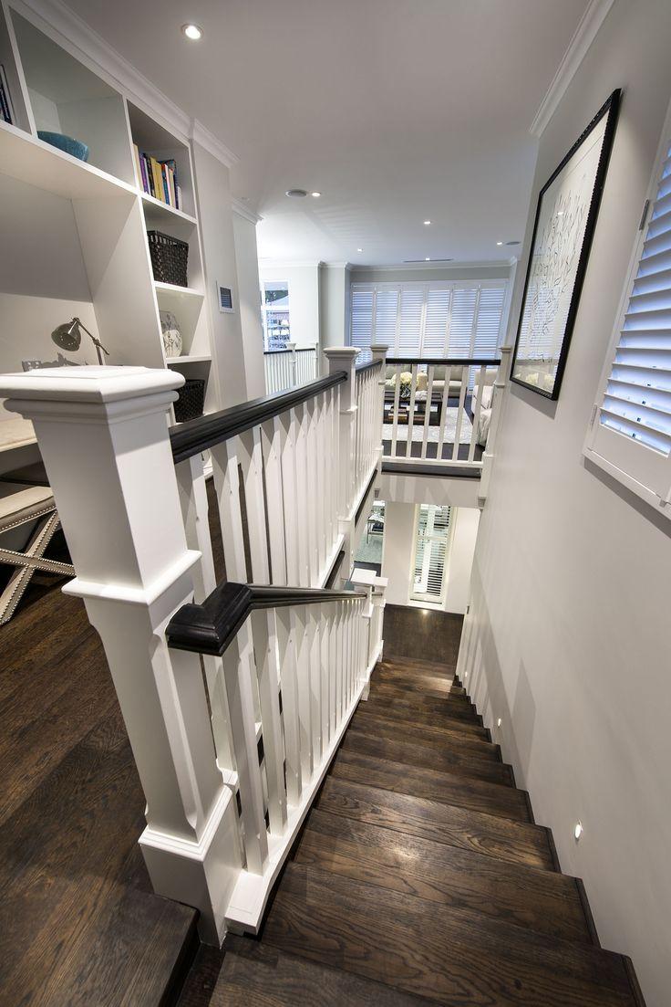 15 best hamptons display home images on pinterest hampton style