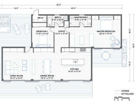 Shipping Container Homes Floorplans 4 Container House Plans Shipping Container House Plans Conex Box House House floor plan container