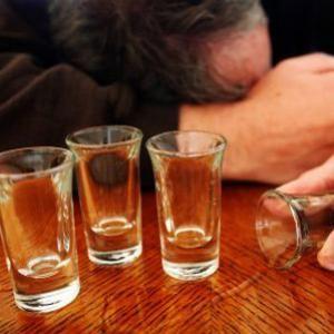 Simpatia para parar de beber. http://guiadesimpatias.blogspot.com.br