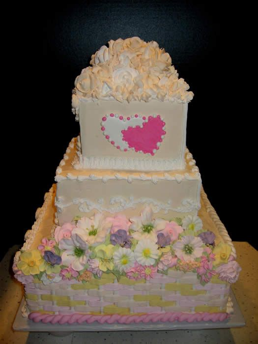 wilton wedding cake decorations 17 best images about wilton wedding cakes on 27515