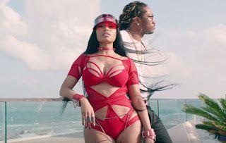 Artista:  Future feat Nicki Minaj   Título:  You Da Baddest   Gênero:  (Rap)   Ano:  (2017)   Formato:  (MP3)   Tamanho:  4.8MB     Do...
