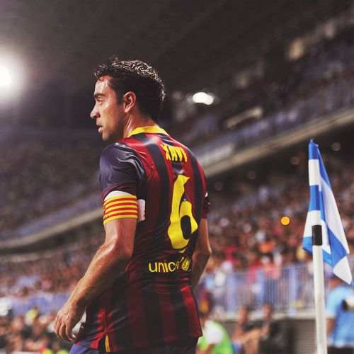 28 best xavi images on pinterest xavi hernandez soccer and anna xavi hernandez voltagebd Image collections