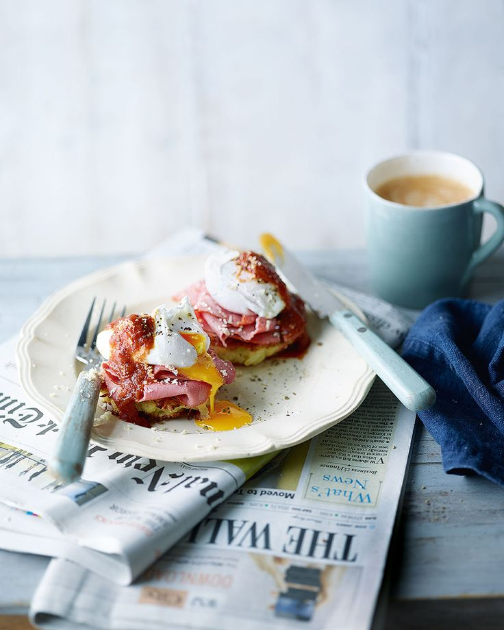 eggs potato latkes crispy potatoes egg meals recipes with eggs ...