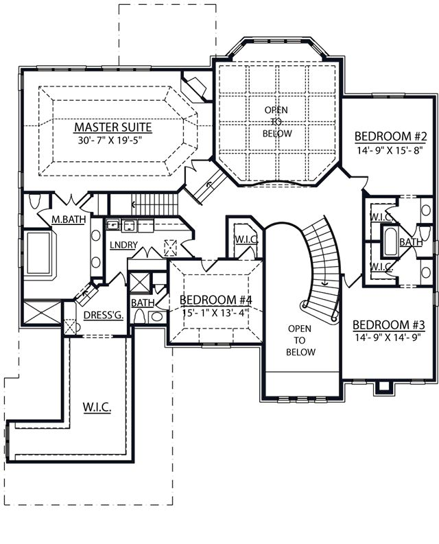 455215474810859270 on two story house plans