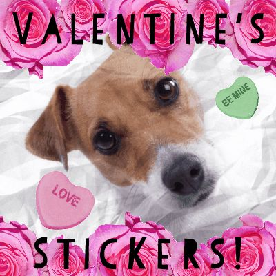 We're stuck on ImageChef this Valentine's Day...with the arrival of these romantic new stickers! Head over ImageChef Sketchpad to create custom Valentine's greetings: http://www.imagechef.com/ic/sketchpad/ #valentine #imagechef #love #romance #cupid #candy #arrow