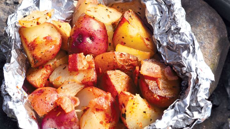 Campfire-Potato-Packets-with-Bacon-_-Onions-cropped.jpg