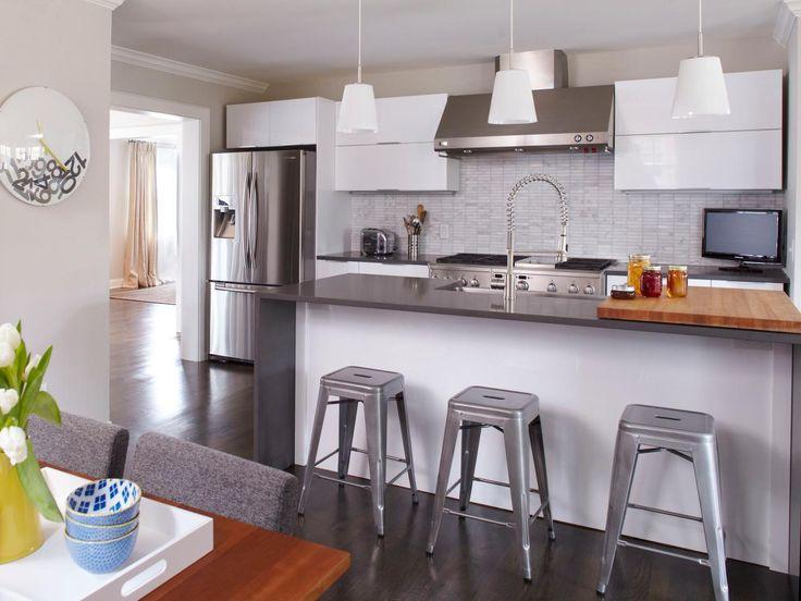 Sgabello lem ~ 17 best kitchen images on pinterest kitchens home ideas and