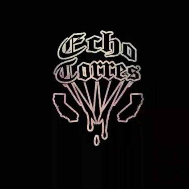 Gold chains speaking Spanish on my neck.  #music #musica #espanol #english #latino #americano #rapper #singer #cantante  #writer #performer #hiphop #rap #rnb # #reggae #dancehall #soul  #electro #edm #reggaeton #dub #westcoast #california #salinas #sandiego #831themafia #ImFromThe8 #831 #619 #montereylocals #salinaslocals- posted by Echo Torres https://www.instagram.com/echotorresofficial - See more of Salinas, CA at http://salinaslocals.com