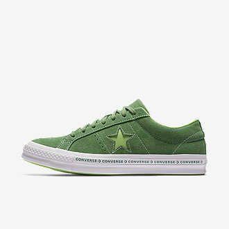 Converse One Star Shoes. Converse.com