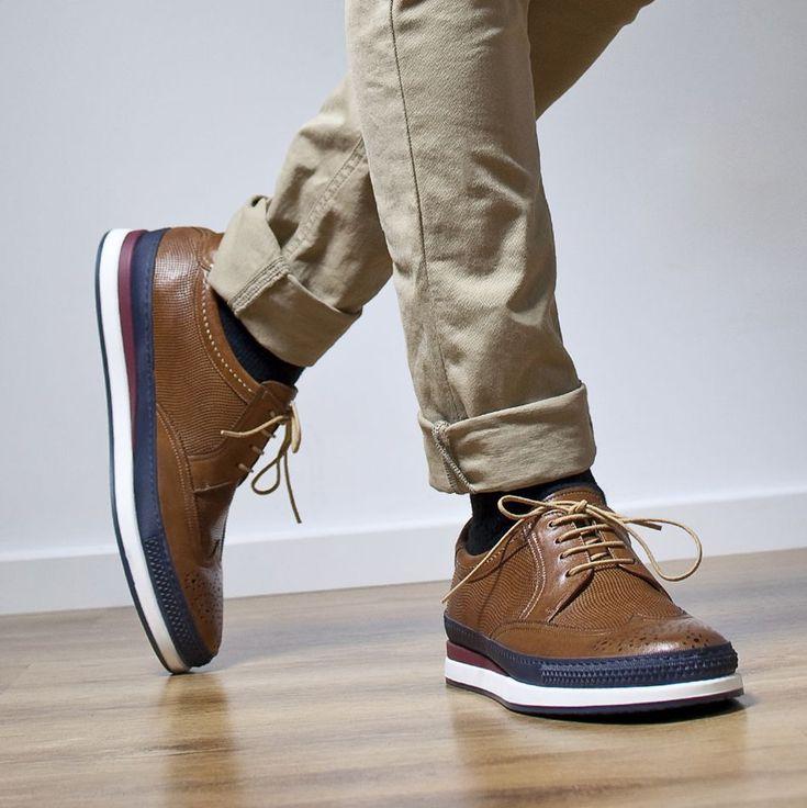Обувь на платформе своими руками фото махровые густо