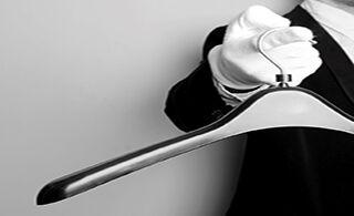 Kuru Temizlemede Kimyasal Madde Kullanılır mı? | Networkdry