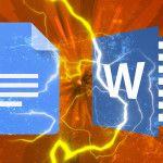 Google Docs vs. Microsoft Word: The Death Match for Research Writing | Makeusof.com