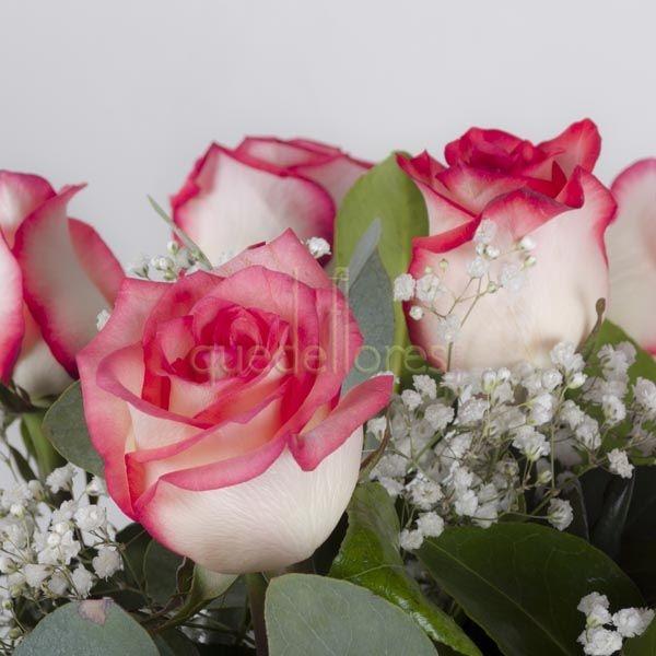 ms de ideas increbles sobre rosas blancas en pinterest rosas de jardn casa de cuento de hadas y rosa blanca