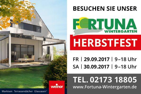 Fortuna Wintergarten der marktführer für wintergärten im rheinland lädt in die 1000 qm