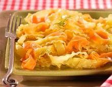 Pappardelle al #salmone affumicato  #ricetta