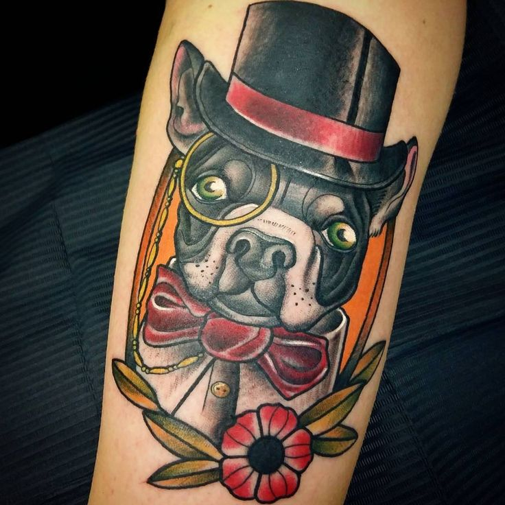 Tattoostraditional On Pinterest: 1000+ Ideas About Traditional Tattoo Flash On Pinterest