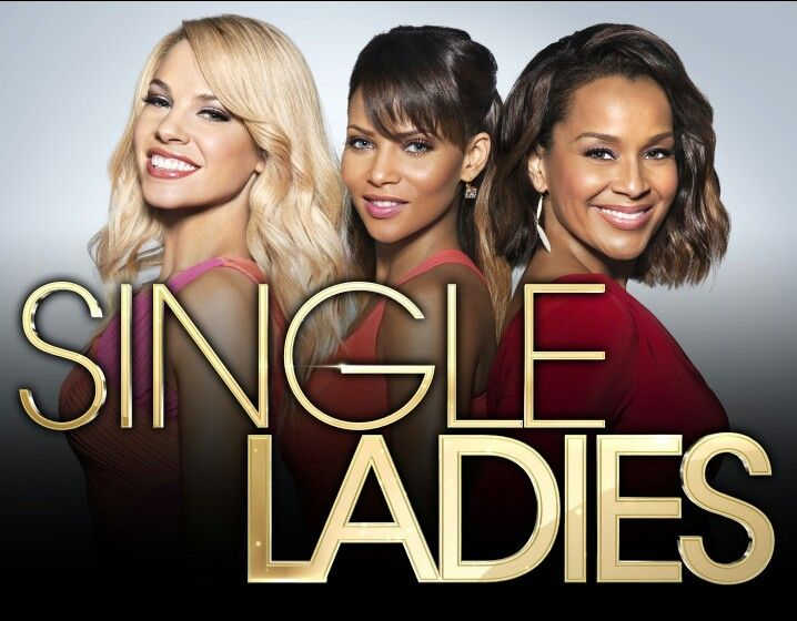 single ladies season 2 mkv