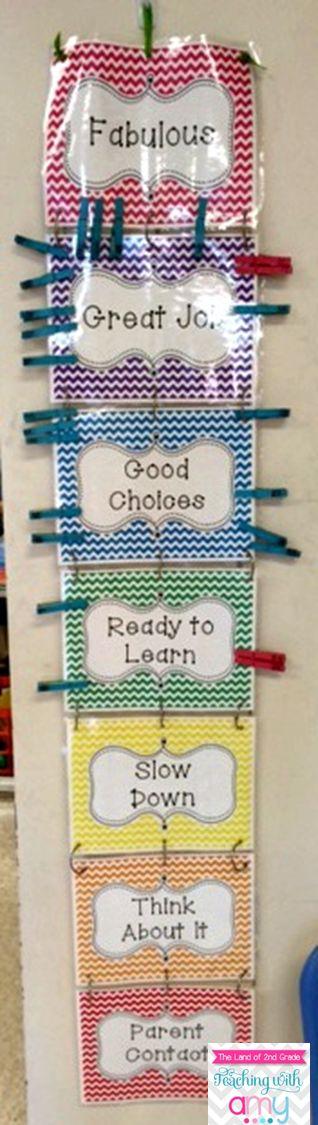 Classroom Reinforcement Ideas ~ Best positive reinforcement ideas on pinterest
