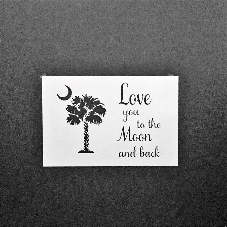 Excited to share the latest addition to my #etsy shop: Love you to the Moon and Back, Stencil Art, Stencil for Wood Signs, Stencils for Wood, Stencil Pattern, Custom Stencil, Wood Signs, Supplies Link in profile. #loveyoutothemoonandback