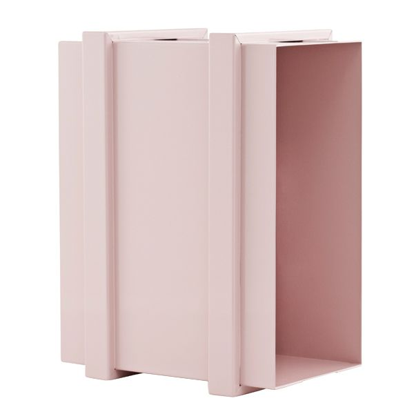 Color Box storage unit by Normann Copenhagen.