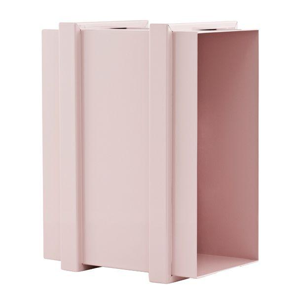 Color Box storage unit by Normann Copenhagen.