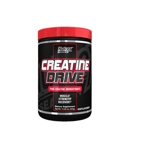 #nutrex #USA #creatina #monohidrata #creatine #drive #masa #musculara #recuperare #suplimente #sportive #sala #fitness #culturism #megaproteine