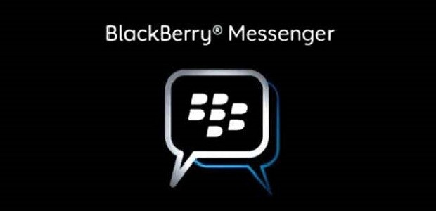 BBM coming to iOS and Android