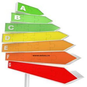 APROAPE DE PRIETENI: Economisirea energiei- un mod de viata Motto: ,,Un...