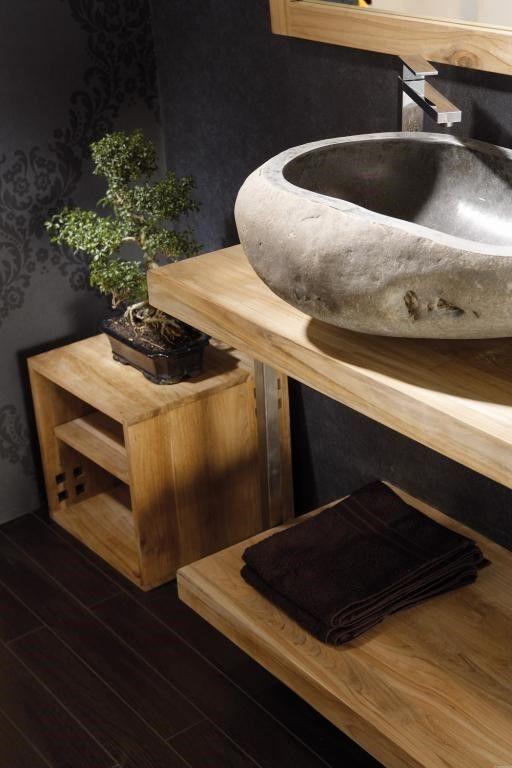 Les 5 secrets d'une salle de bain parfaite
